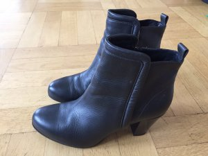 Ankle Boots Filippa K.