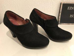 Ankle Boots Gadea