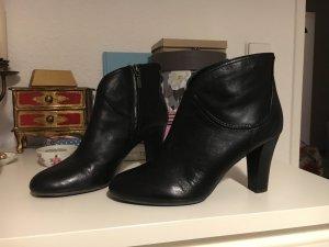 Ankle Boots Geox elegant und stylisch