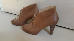 Ankle Boots Gr. 40 von Paul Green