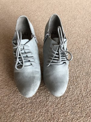 Ankle Boots Größe 38