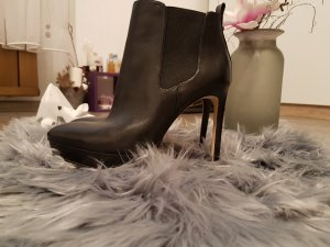 Ankle Boots - neu - von MK