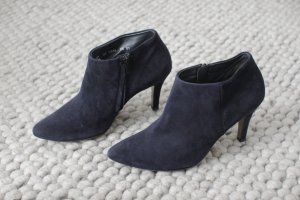 Ankle Boots, Paul Green, 39