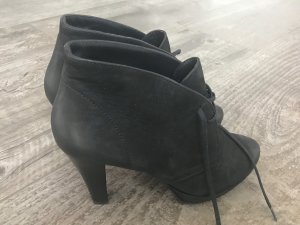 Ankle Boots Paul Green Gr.37