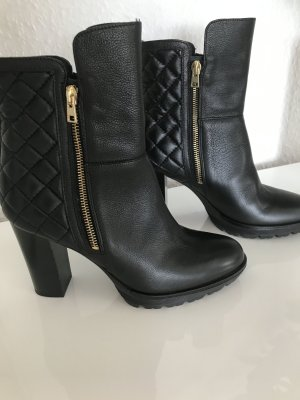 "Ankle Boots / Siefeletten ""Peperosa"""