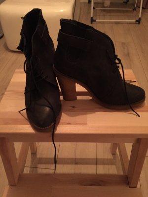 Ankle Boots, Stiefeletten neu in 36