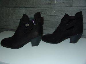 °°°Ankle Boots, Stiefeletten, Neuwertig, Gr.39, Top!°°°