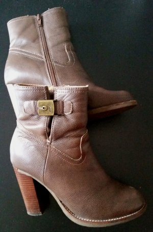 Ankle Boots Stiefeletten Scholl
