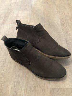 Ankle Boots/ Stiefellette von Dolce Vita/ Abercrombie&Fitch Gr. 39