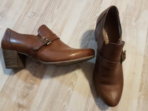 Ankle Boots Tamaris Gr. 41