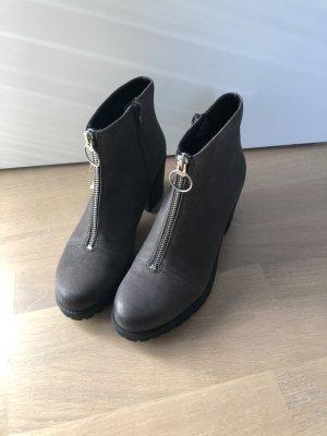Ankle Boots Vagabond NEU