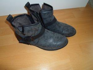 Ankle Boots von Anna Field