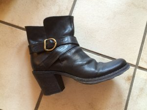 Ankle Boots von FIORENTINI BAKER