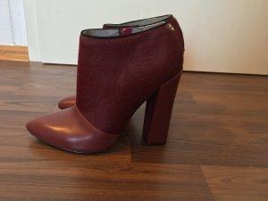 Ankle Boots von Just Cavalli