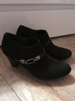 Ankle Boots von Marco Tozzi