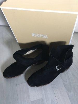 Ankle Boots von Michael Kors