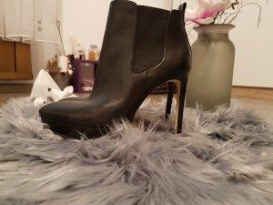 Ankle Boots von Michael Kors - neu