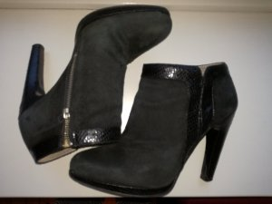 Ankle Boots von Nine West