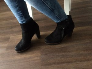 Ankle Boots von Paul Green