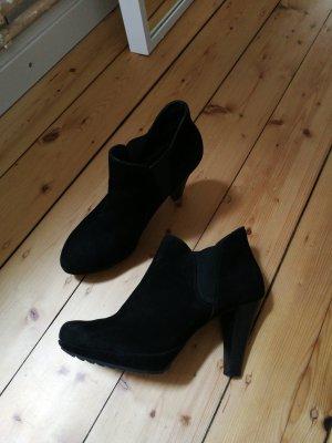 Ankle Boots von Paul Green