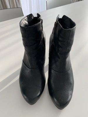 Ankle Boots von Paul Green Gr. 40,5
