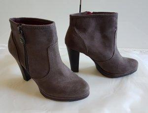 Ankle Boots von S.Oliver, Gr. 37