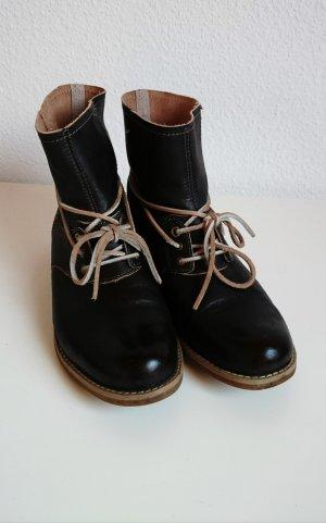 Ankle Boots von Timberland, Gr. 39 ,Neu