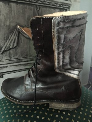 Ankle Boots von True Religion