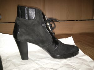 Ankle Boots von Truman's Hand-Made Italy Gr. 41