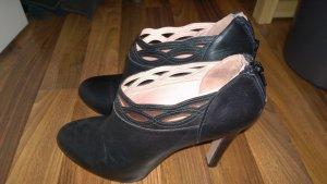 Ankle Boots von Valentino RED