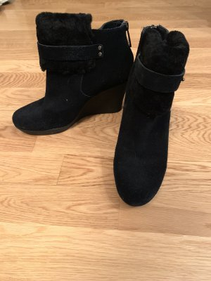 Ankle Boots/Wedges UGG 38