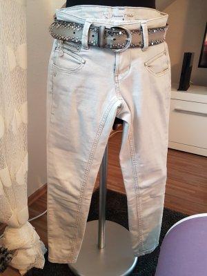 Ankle Jeans von Freeman T. Porter, Gr. 26