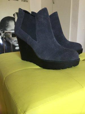 Ankleboots Calvin Klein Jeans Gr.36