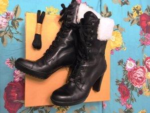 Ankleboots / Stiefeletten von TOD'S