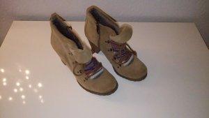 Ankleboots Tamaris