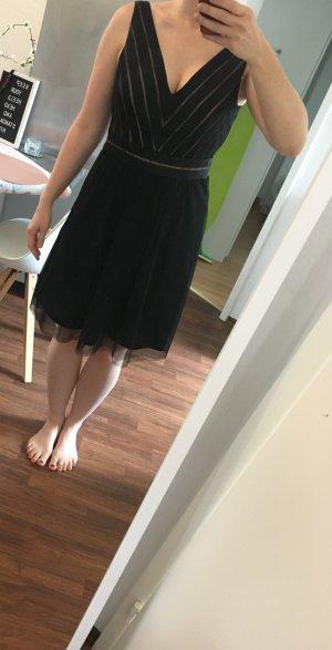 Anlass Kleid