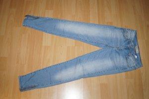 Ann Christin Skinny Jeans Gr. 26
