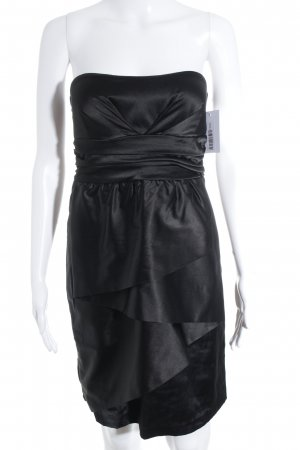 Ann Christine Evening Dress black elegant