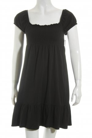 Ann Taylor Dress black casual look