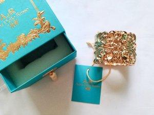 Anna dello Russo for H&M Armspange Gold New