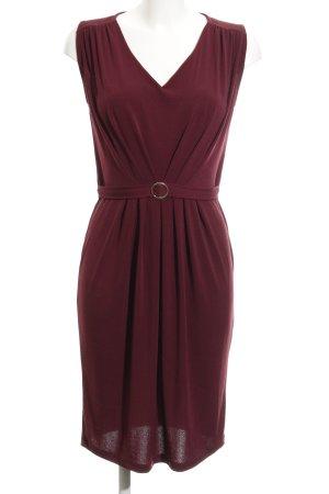 Anna Field Abendkleid purpur Elegant