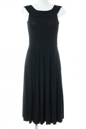 Anna Field Evening Dress black elegant