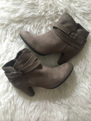 Anna Field Ankle Boot