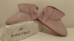 Anna Field - Ankle Boot Gr.40 neu