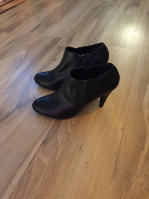 Anna Field Ankle Boots 41 Schwarz
