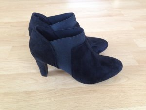 ANNA FIELD Ankle Boots Gr 38