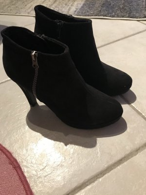 Anna Field Ankle Boots Gr. 39