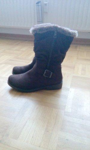 Anna Field Boots 39