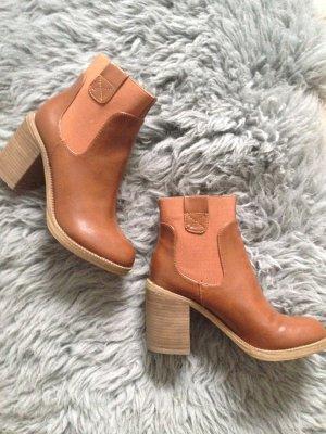 Anna Field Boots ungetragen