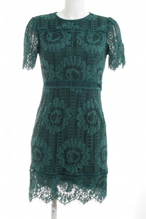 Anna Field Sheath Dress green casual look